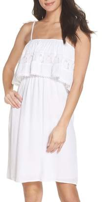 L-Space L Space Jaclyn Cover-Up Dress