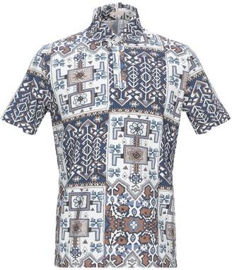 Altea Polo shirts - Item 12373783TI