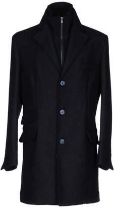 Primo Emporio Coats