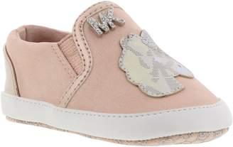 MICHAEL Michael Kors Magic Slip-On Sneaker
