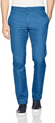Lacoste Men's Cotton Twill 5 Pocket Pant
