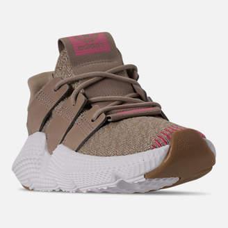 adidas Boys' Grade School Prophere Casual Shoes