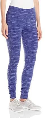 Columbia Women's Glacial Fleece Printed Legging