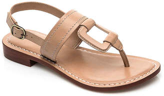 Bernardo Tegan Flat Sandal - Women's