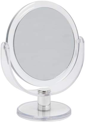 Forever 21 Two-Sided Vanity Mirror