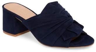 581c792e7da0 Halogen Women s Sandals - ShopStyle