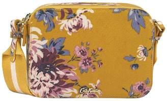 Cath Kidston Webbing Lozenge Crossbody Bag