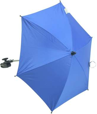 Peg Perego For Your Little One For-Your-little-One Parasol Compatible with Book