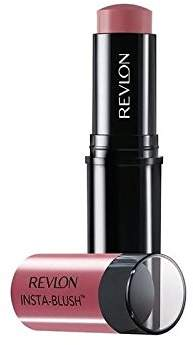 Revlon PhotoReady Insta-Blush Berry Kiss (Pack of 2)