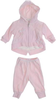 Aletta Baby sweatsuits