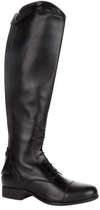 Ariat Heritage II Ellipse Riding Boots