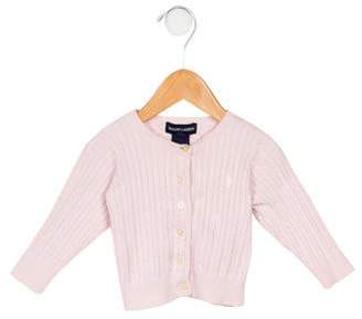 c172c17d3bc7 Toddler Cable Knit Sweater - ShopStyle