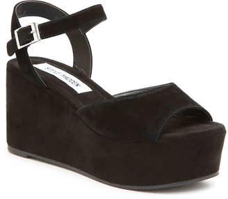 1b054656a22 Steve Madden Myla Platform Sandal - Women s