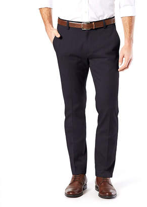 Dockers Slim Tapered Fit Easy Khaki with Stretch Pants