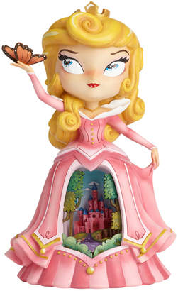 Miss Mindy Princess Aurora Figurine