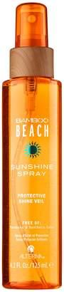 Alterna Haircare Haircare - Bamboo Beach Sunshine Spray