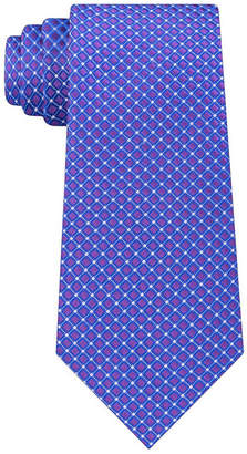 STAFFORD Stafford Executive 2 Grid Tie