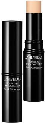 Shiseido Perfecting Stick Concealer - Colour 22 Natural Light