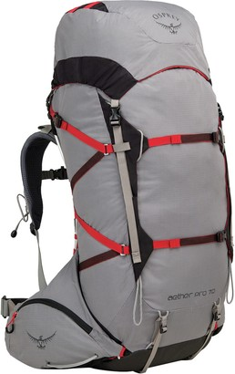 Aether Osprey Packs Pro 70L Backpack