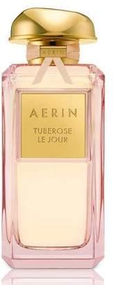 AERIN Tuberose Le Jour Parfum, 3.4 oz./ 100 mL