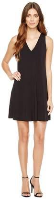 Tart Amora Dress Women's Dress
