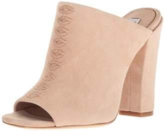 Rachel Zoe Women's Salana Dress Sandal