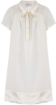 Paul & Joe Silk dress