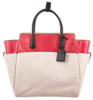 Reed Krakoff Atlantique Bag