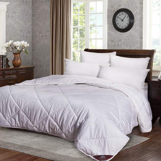 DSD Group All Season 100% Australian Wool Comforter