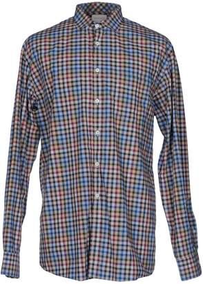 Billy Reid Shirts - Item 38668878GV
