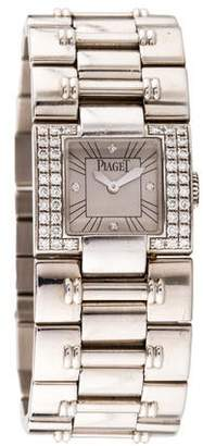 Piaget Dancer Watch