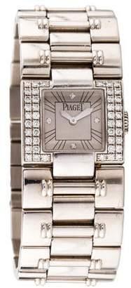 Piaget Dancer Watch