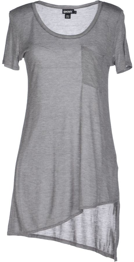 DKNYDKNY T-shirts