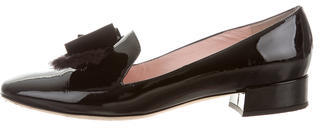 Kate SpadeKate Spade New York Gino Bow Loafers