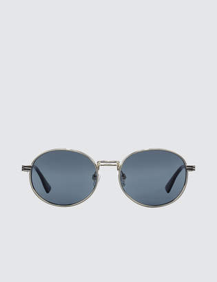 Le Specs Unpredictable