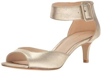 Moda Spana Pelle Moda Women's Berlin Dress Pump