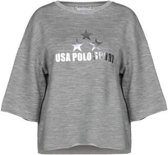 Polo Ralph Lauren USA Sweatshirts
