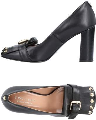 Twin-Set TWINSET Loafers