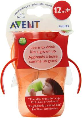 Philips SCF782/13 BPA Free Natural Drinking Cup