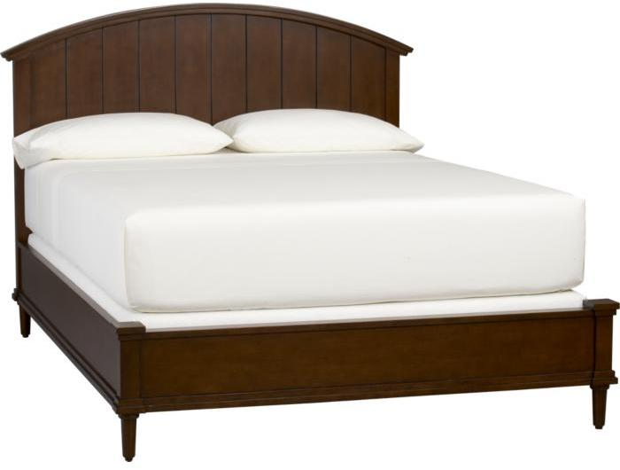 crate  u0026 barrel porto wood bed porto wood bed sold out  u2022 crate  u0026 barrel crate  u0026 barrel beds sale alert  crate and barrel end of year sale   popsugar home  rh   popsugar