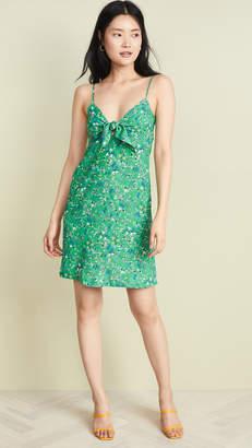 MKT Studio Remi Mini Dress
