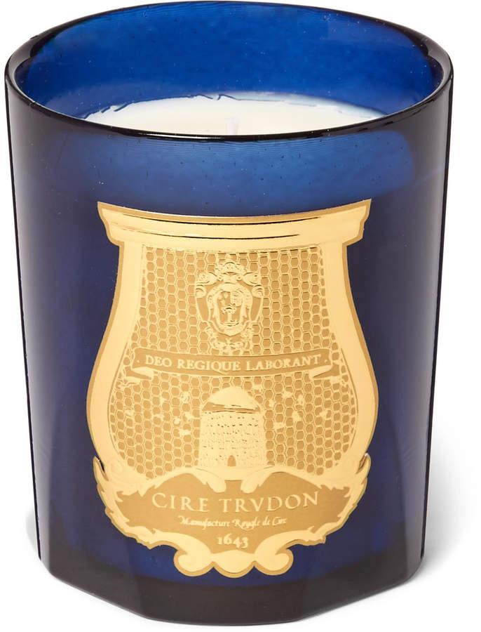 Cire TrudonCire Trudon Maduraï Scented Candle, 270g