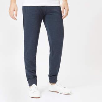 Tommy Hilfiger Men's Track Pants
