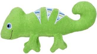 Under the Nile Chameleon Toy