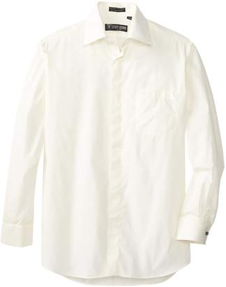 Stacy Adams Men's 39000 Dress Shirt