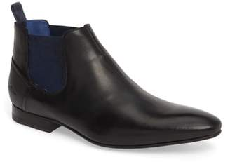 Ted Baker Lowpez Mid Chelsea Boot