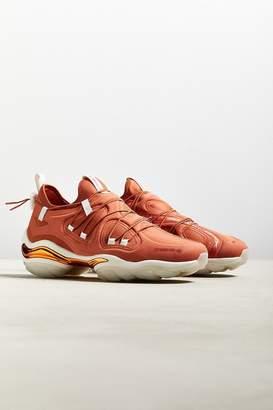 Reebok DMX Series 2000 Sneaker