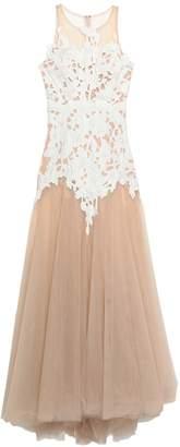 Forever Unique Long dresses - Item 34964275QB