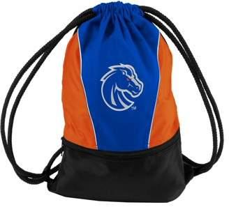 Logo Chair Logo Boise State Sprint Pack