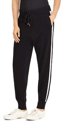 Ralph Lauren Cashmere Jogger Pants - 100% Exclusive